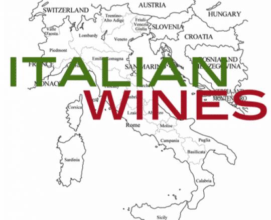 Wine Essentials: Part 3