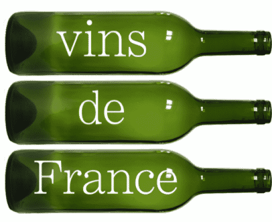Wine Essentials: Part 2