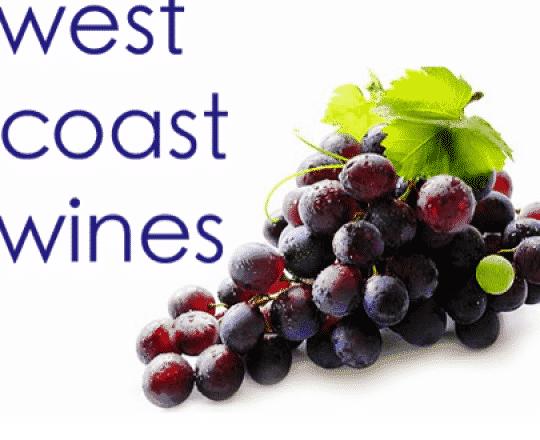 Wine Essentials: Part 5