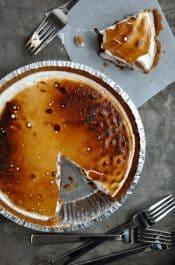 smore-pie_recipe