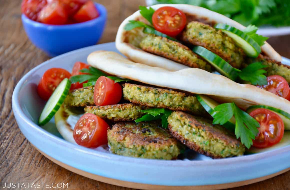 Avocado Recipes Healthy Desserts