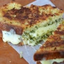 Soda Bread Grilled Cheese_447