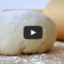 Video: How to Proof Bread In the Dryer