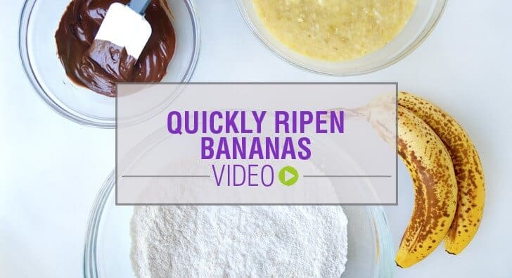 quickly-ripen-bananas