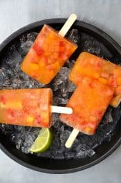 best-peach-sangria-popsicles