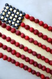 july-4th-flag-cake-recipe