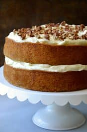 best-easy-banana-cake