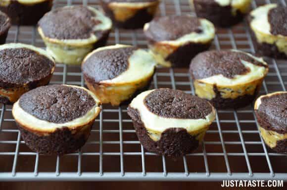 cheesecake-brownie-bites_recipe