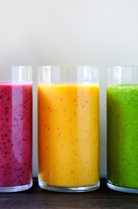 fruit-smoothies_recipe