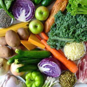 Whole Foods Market Recipes