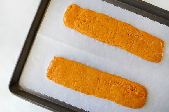 pumpkin-biscotti.jpg