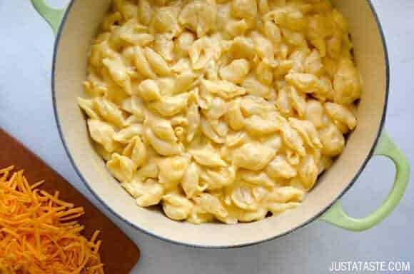 best-mac-and-cheese-recipe-580x384.jpg