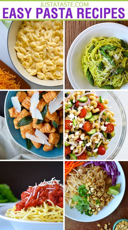 easy-pasta-recipes_vertical-graphic-collage