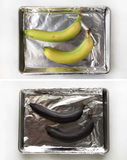 Video: How to Quickly Ripen Bananas
