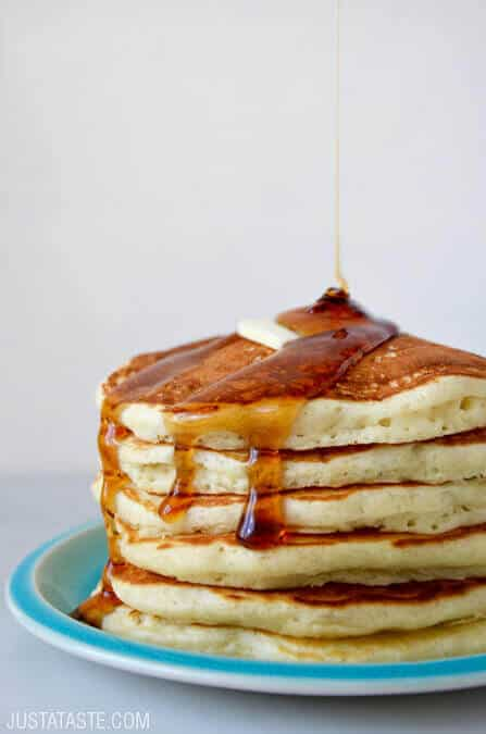 ... potatoes light fluffy pancakes recipe chefsteps light fluffy pancakes