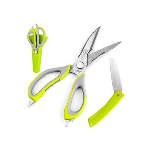 kitchen-shears