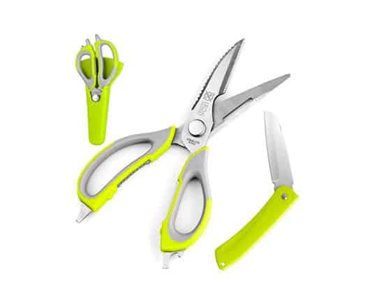 kitchen-shears