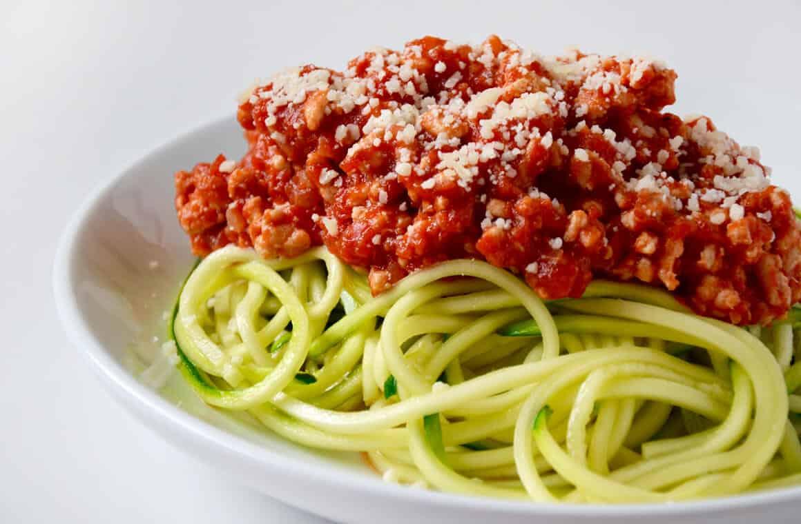 Zucchini Bread Recipes Healthy