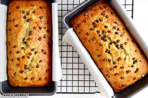 cake-mix-banana-bread