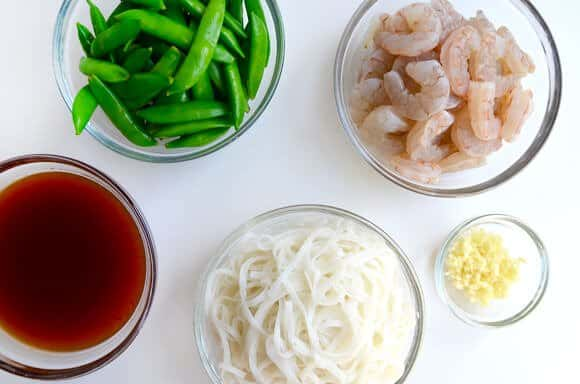 easy-shrimp-stir-fry