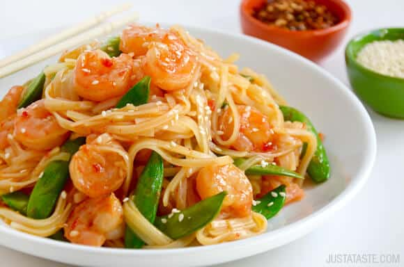sweet-sour-shrimp-stir-fry