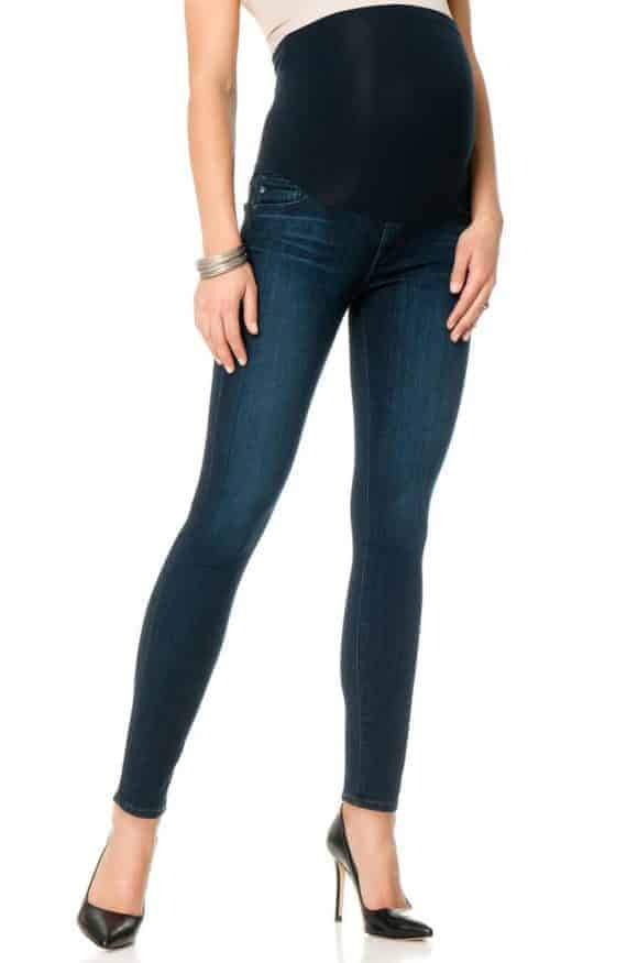 132a6ff20662d Pin It AG Maternity Jeans Secret Fit Belly