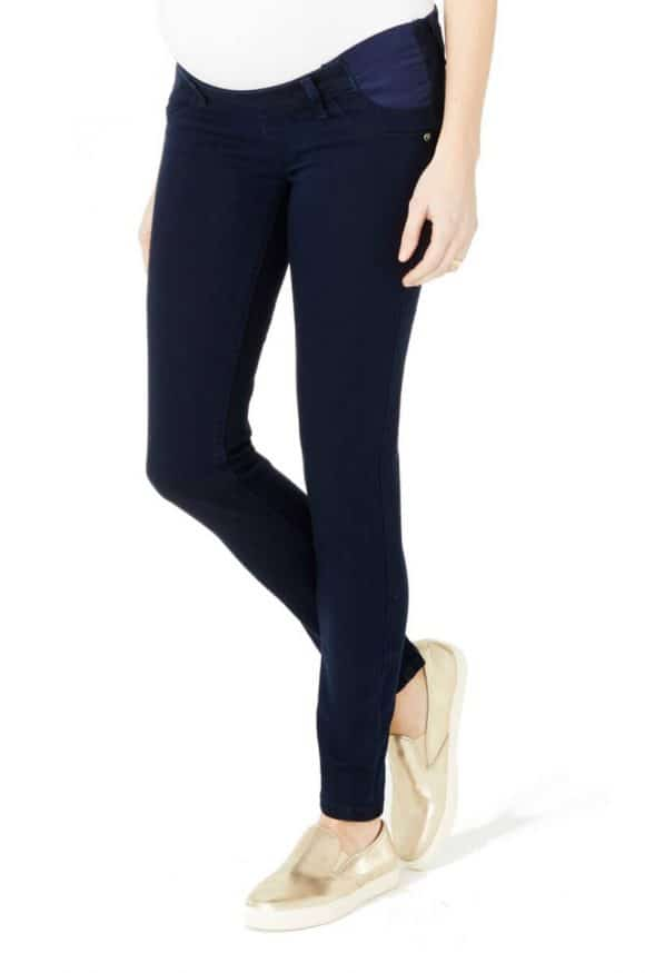 DL1961 Maternity Jeans