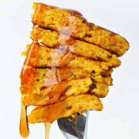 Quick and Easy Fall Recipes justataste.com