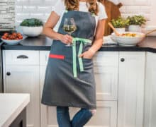 2019 Year In Review & Top 10 Recipes