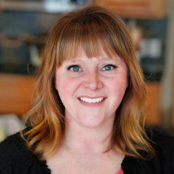 Amanda Rettke: Founder of I Am Baker