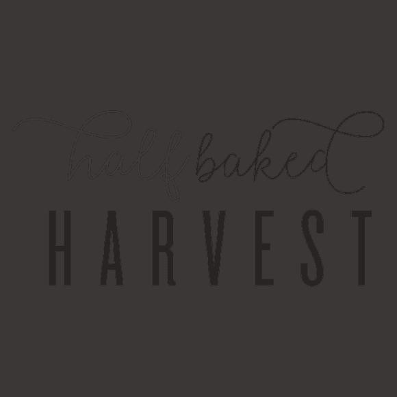 HBH logo