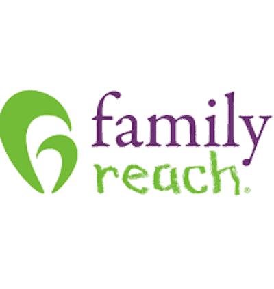 family reach foundation